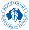 RAoA+Logo.png