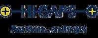 HICAPS   Private HealthFund Rebates   Instant Claims