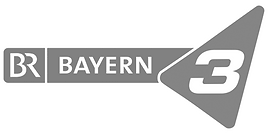Bayern3_g.png