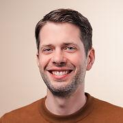 Sebastian Mildenberger