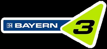 1024px-Bayern_3.svg.png