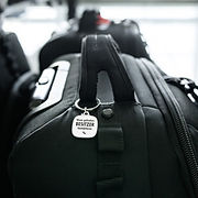 circle-baggage.jpg