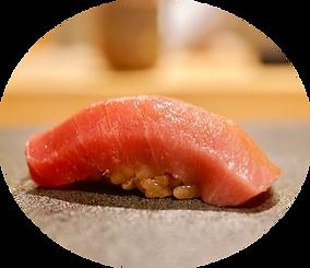 寿司1.png