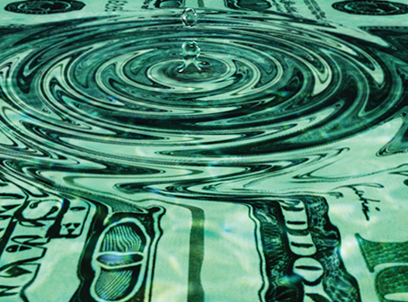 Why Your Company's Valuation Doesn't Matter Without Liquidity