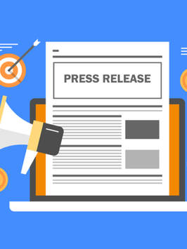Why Too Many Press Releases is Detrimental for your Public Company