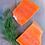 Thumbnail: Salmon- Alaskan King 8 oz (10 per)
