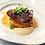 Thumbnail: LaBelle Farm's Duck Foie - Gras A