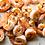 Thumbnail: Shrimp - Wild Gulf