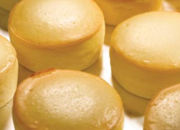 Cheesecake - Mini NY Cheesecake