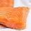 Thumbnail: Salmon - Scottish 8 oz (10 per Order)