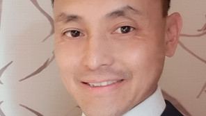 David Yeo is ACE Partners' new Partner for Corporate Solutions