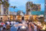 hotel pool.jpg
