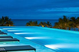 hotel pool 2.jpg