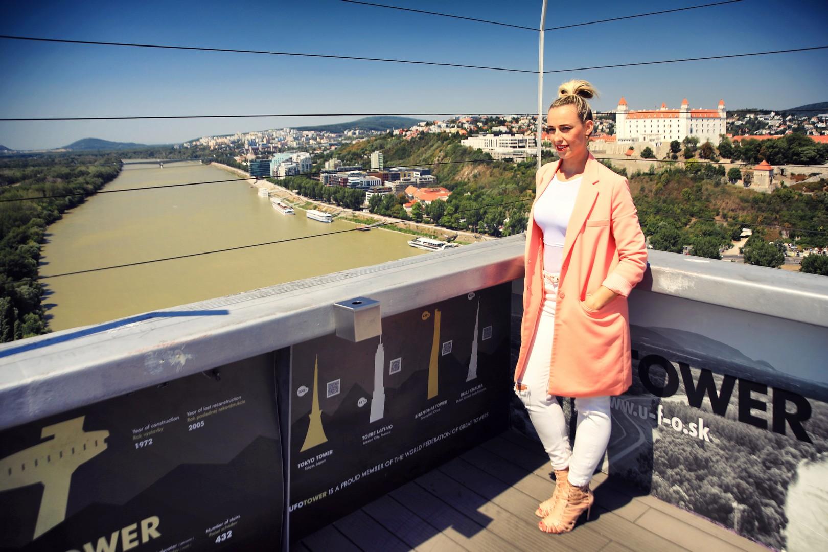 Patrícia Berezna