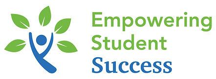 ESS Final Logo.jpg