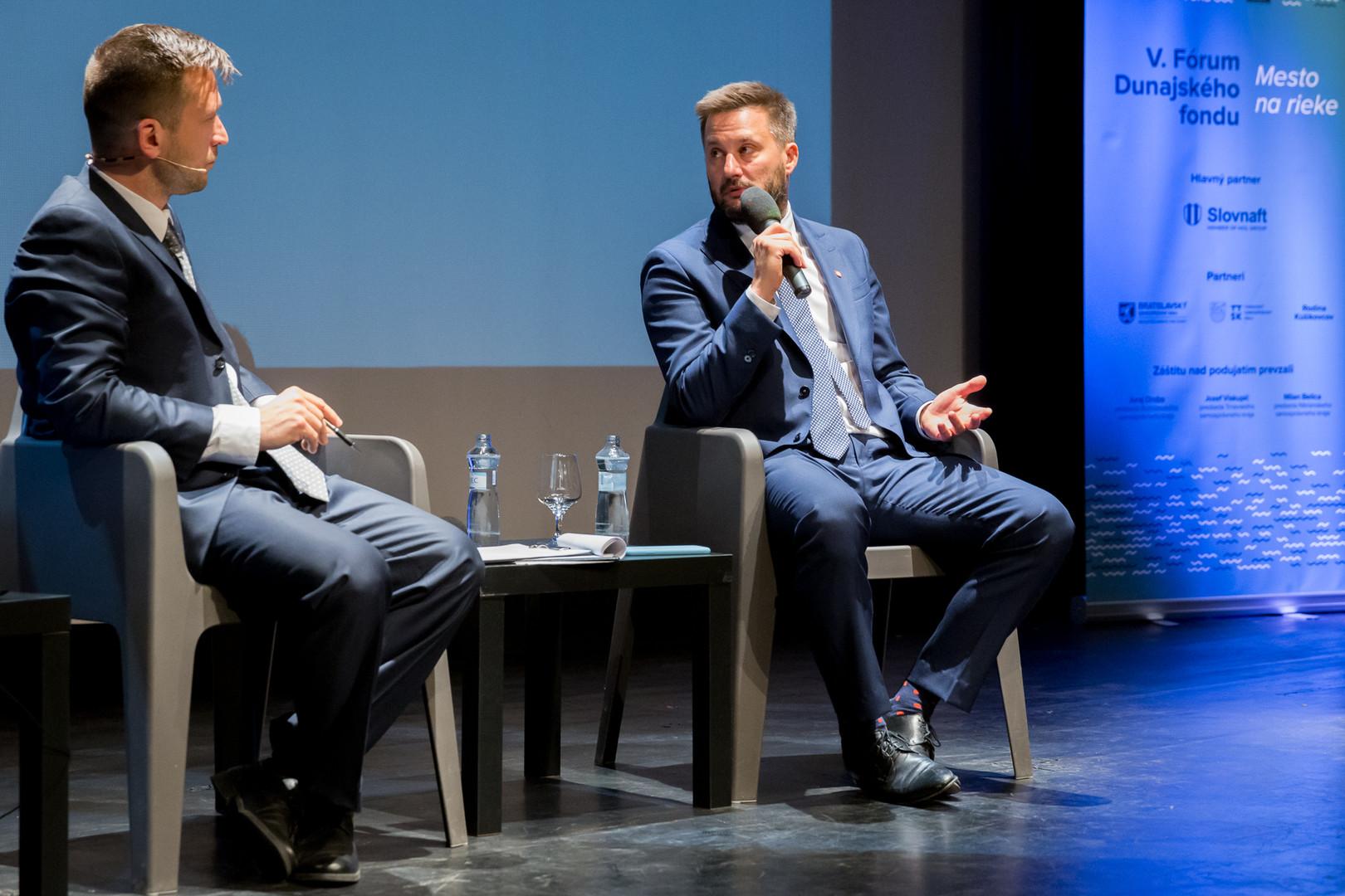 Forum Dunajskeho fondu_8686_web108.jpg