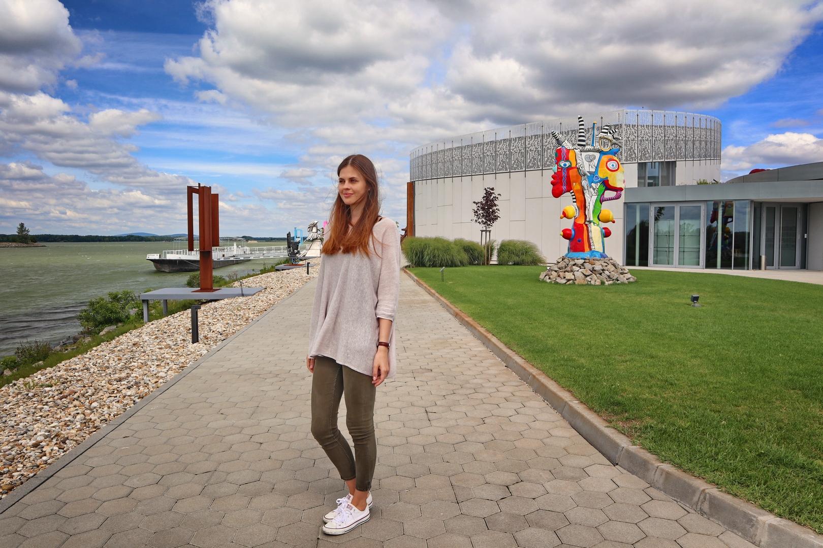 Veronika Polakovičová