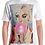 Thumbnail: Marilyn Pucci Bubble