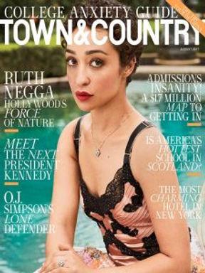 town & country magazine, town & country magazine inhollywoodland, inhollywoodland, town & country magazine marilyn monroe, George Barris,