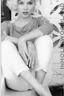 Marilyn Monroe A05