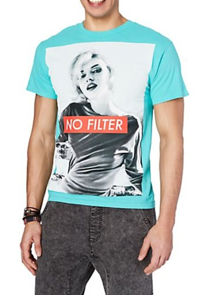 Marilyn | No Filter By IHL