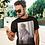"Thumbnail: Marilyn Monroe ""Dozen Of Those"" Unisex T-Shirt"