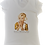 Thumbnail: Marilyn Monroe In Pucci Ladies Tee