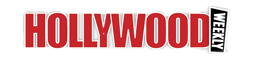 Hollywood-WeeklyLOGO_edited.png