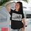 Thumbnail: Marilyn Monroe Santa Monica 1962 Unisex T-Shirt