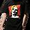 Thumbnail: Marilyn Monroe Lucid Tee By IHL