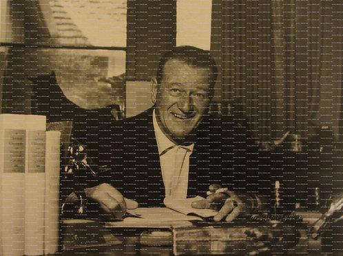 John Wayne 06