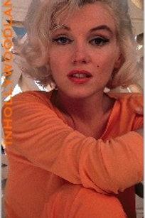 Marilyn Monroe A04