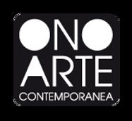 ono-arte-contemporanea_edited.png