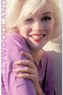 Marilyn Monroe A02