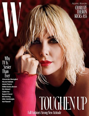 the W magazine, inhollywoodland, xavier clemente, marilyn monroe, george barris, the W magazine marilyn monroe, the w magazine inhollywoodland,