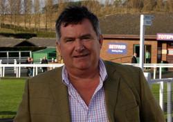 Alan Lamont