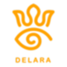 DELARA+.png