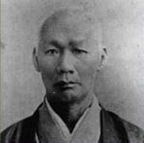 日本に蝶ネクタイを輸入したジョン万次郎