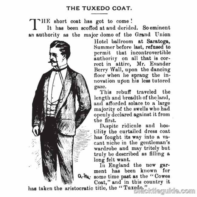 1888年のアメリカのカタログ