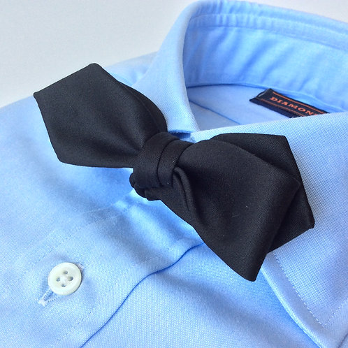 BOWTIE[Formal Black Tie]