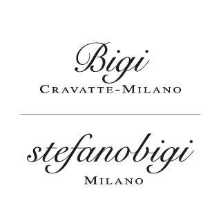 イタリアのネクタイ・ブランド、ステファノ・ビジ。ー蝶ネクタイ専門店ダイヤモンドヘイク