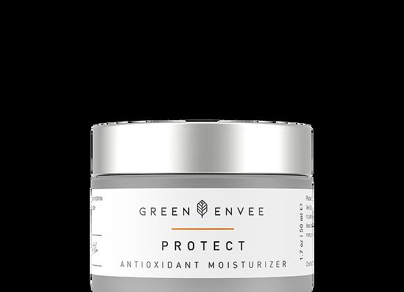 Protect Antioxidant Moisturizer
