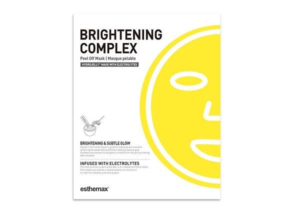 Brightening Complex