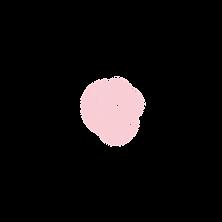rose13.png