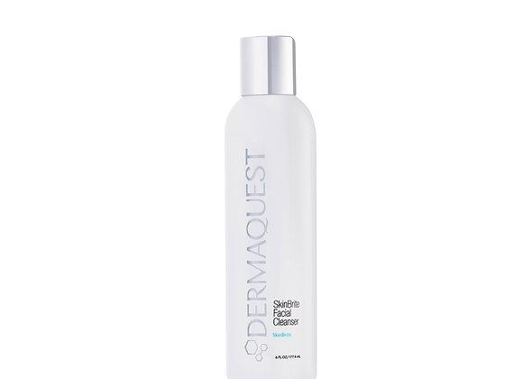 Skinbrite Cleanser