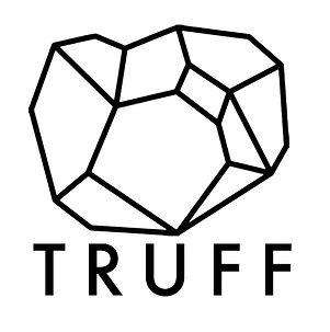 truffsuace.jpg