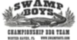 SwampBoysShirtBack.jpg