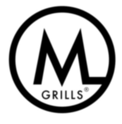 mgrills.jpg