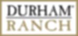 durhamranch-logo.png