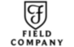 fieldcomp.png